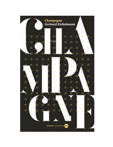 champagne_cover_shop_1