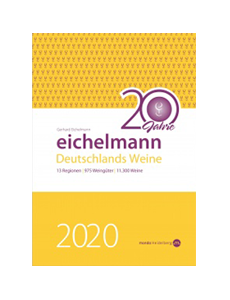 eichelmann_cover2020_shop_1