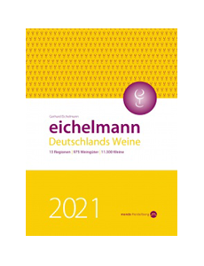 eichelmann_cover2021_shop_1